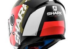 SHARK SPARTAN (22)