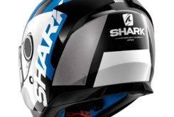 SHARK SPARTAN (24)
