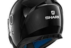 SHARK SPARTAN (29)