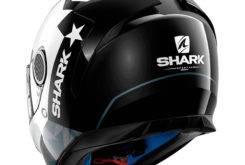 SHARK SPARTAN (32)