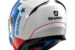 SHARK SPARTAN (33)