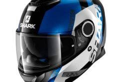 SHARK SPARTAN (4)