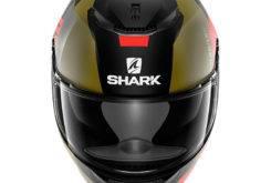 SHARK SPARTAN (42)