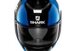 SHARK SPARTAN (44)