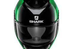 SHARK SPARTAN (45)