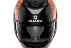 SHARK SPARTAN (46)