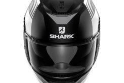 SHARK SPARTAN (47)