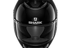 SHARK SPARTAN (49)
