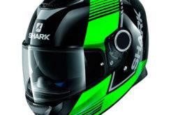 SHARK SPARTAN (5)