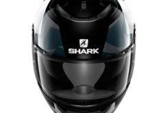 SHARK SPARTAN (52)