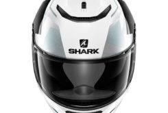 SHARK SPARTAN (54)