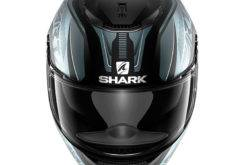 SHARK SPARTAN (55)