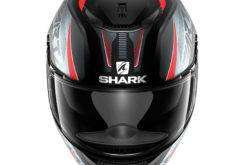 SHARK SPARTAN (56)