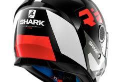 SHARK SPARTAN (65)