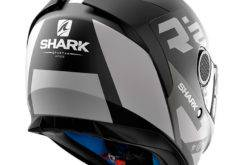 SHARK SPARTAN (66)