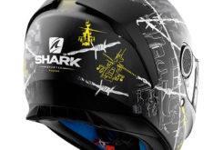 SHARK SPARTAN (69)
