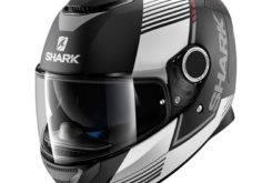 SHARK SPARTAN (7)