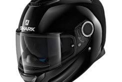 SHARK SPARTAN (9)