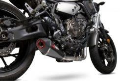 Scorpion Serket Yamaha XSR700 (2)