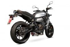 Scorpion Serket Yamaha XSR700 (3)