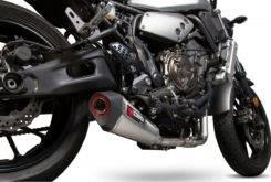 Scorpion Serket Yamaha XSR700 (4)