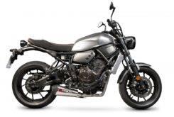 Scorpion Serket Yamaha XSR700 (5)