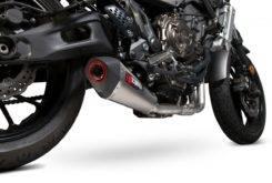 Scorpion Serket Yamaha XSR700 (6)