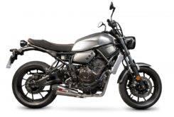 Scorpion Serket Yamaha XSR700 (7)