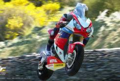 TT Isla de Man Ride on the Edge 04