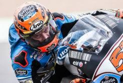 Tito Rabat GP Aragon MotoGP 2017 01