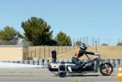 Trike dragster agua 002