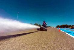 Trike dragster agua 005