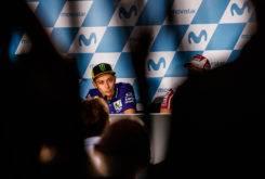 Valentino Rossi GP Aragon motogp 2017 rueda prensa.jpg