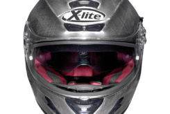X LITE X 702 GT (4)