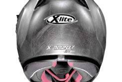 X LITE X 702 GT (5)