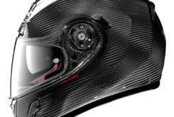 X LITE X 702 GT UItra Carbon (3)
