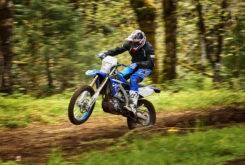 Yamaha WR450F 2018 06