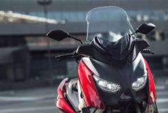 Yamaha X Max 125 2018 23