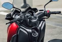Yamaha X Max 125 2018 26