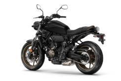 Yamaha XSR700 2018 03