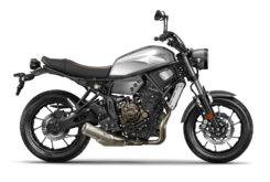Yamaha XSR700 2018 05