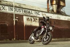 Yamaha XSR700 2018 07
