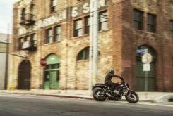 Yamaha XSR700 2018 12