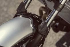 Yamaha XSR700 2018 24
