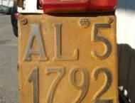 a38b6c39 b87c 43b1 b514 509cd63196d9