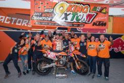 cairoli campeon motorbike magazine
