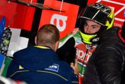 Aleix Espargaro GP Australia 2017 MotoGP 01