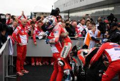 Andrea Dovizioso victoria GP Japon MotoGP 2017 01