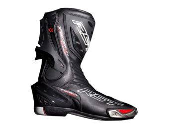 BOTAS RST TRACTECH EVO CE IMPERMEABLE