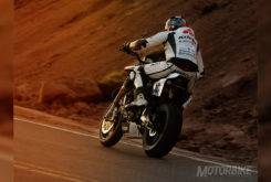 Bottpower Pikes Peak 2017 01 2